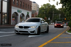2016-gold-coast-concours-bimmerstock-52