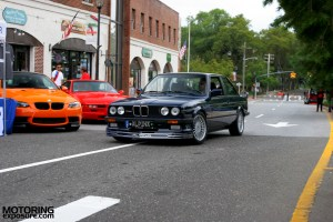 2016-gold-coast-concours-bimmerstock-79