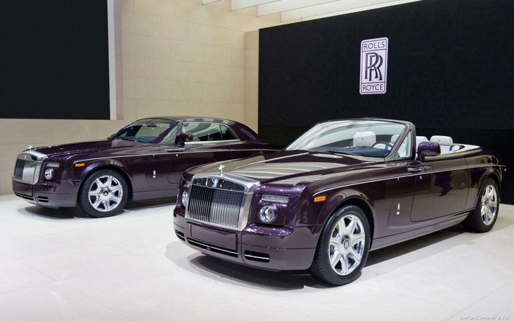 rolls-royce-phantom-drophead-coupe-2011-1680x1050-009