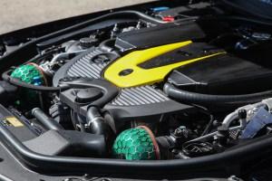 VÄTH Mercedes-AMG SL 65 Roadster