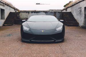 black-lamborghini-huracan-lp610-4-tuned-bronze-split-5-spoke-racing-wheels-rims-adv1-h