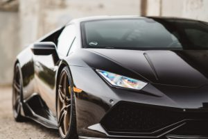 black-lamborghini-huracan-lp610-4-tuned-bronze-split-5-spoke-racing-wheels-rims-adv1-p
