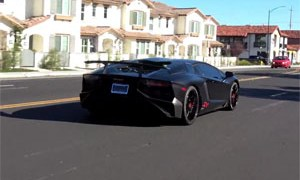 Toys 4 Tots at Los Gatos Luxury Cars