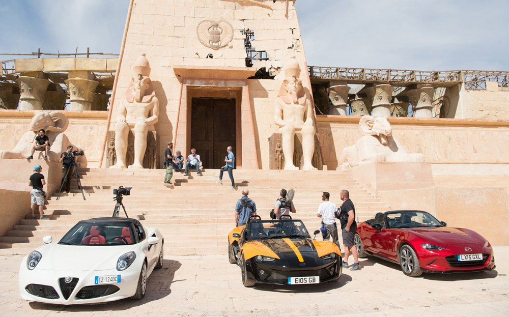 grand-tour-roadsters