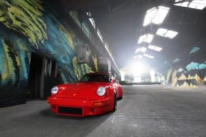 DP Porsche_6