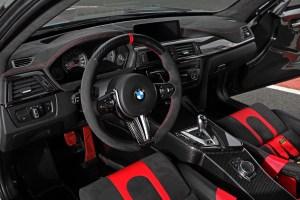 LW BMW M2 CSR LIGHTWEIGHTLW BMW M2 CSR LIGHTWEIGHT
