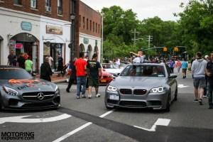 2017 Gold Coast Concours Bimmerstock (117)
