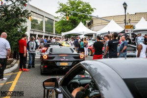 2017 Gold Coast Concours Bimmerstock (131)