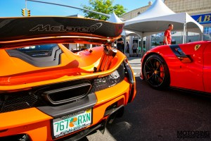 2017 Gold Coast Concours Bimmerstock (3)
