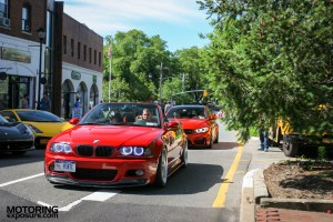 2017 Gold Coast Concours Bimmerstock (32)