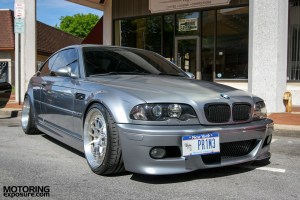 2017 Gold Coast Concours Bimmerstock (44)