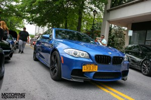 2017 Gold Coast Concours Bimmerstock (70)