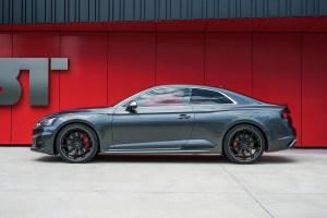 ABT Sportsline Audi RS5