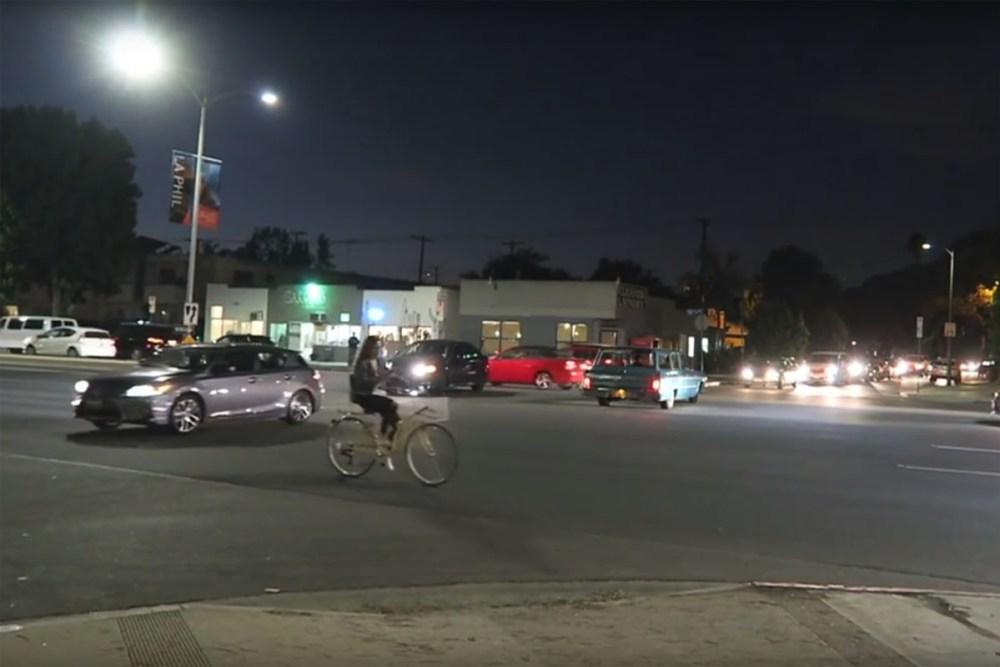 Friday FAIL: Worst Intersection
