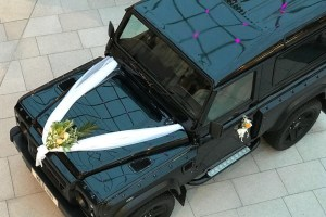 Kahn Design Royal Wedding Editions