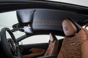 Startech Aston Martin DB11
