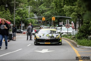 Gold Coast Councours Bimmerstock 2018-1745