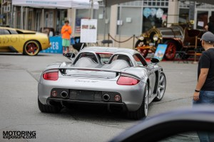 Gold Coast Councours Bimmerstock 2018-1934