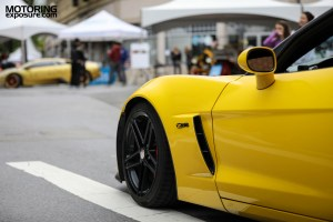 Gold Coast Councours Bimmerstock 2018-2082