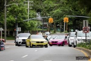 Gold Coast Councours Bimmerstock 2018-2183