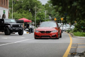 Gold Coast Councours Bimmerstock 2018-2298