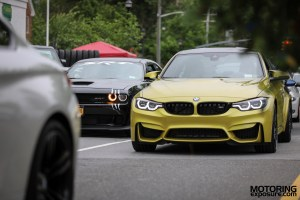 Gold Coast Councours Bimmerstock 2018-2358