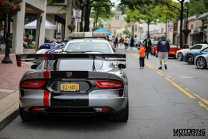 Gold Coast Councours Bimmerstock 2018-2675