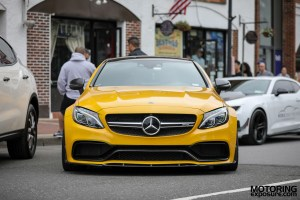 Gold Coast Councours Bimmerstock 2018-2734