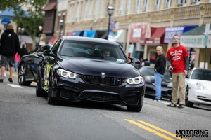 Gold Coast Councours Bimmerstock 2018-2944