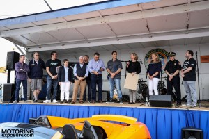 Gold Coast Councours Bimmerstock 2018-3277