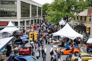 Gold Coast Councours Bimmerstock 2018-3411