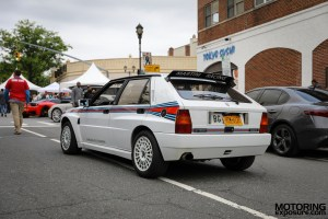 Gold Coast Councours Bimmerstock 2018-3624