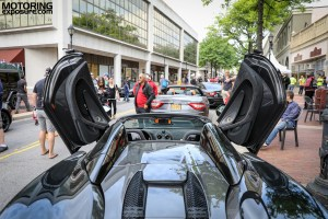 Gold Coast Councours Bimmerstock 2018-3963