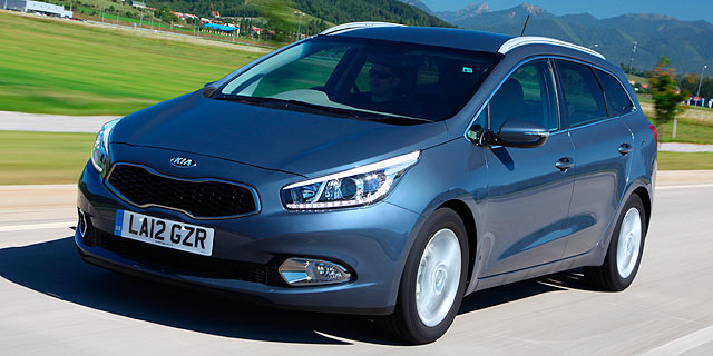 Kia-Cee'd-Sportwagon-Review-1