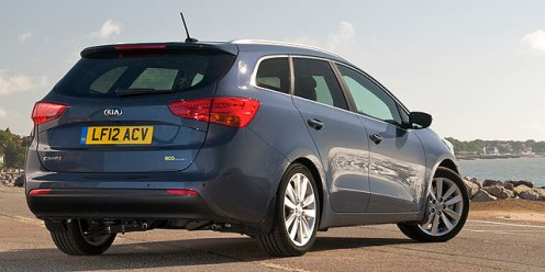 Kia-Cee'd-Sportwagon-Review-2