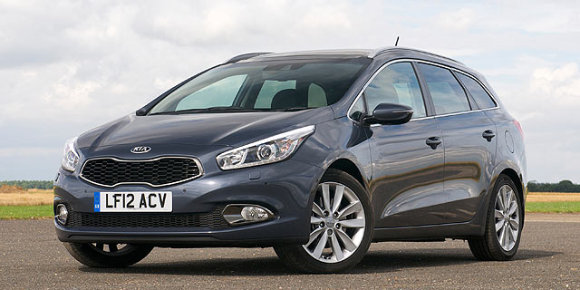 Kia-Cee'd-Sportwagon-Review-4