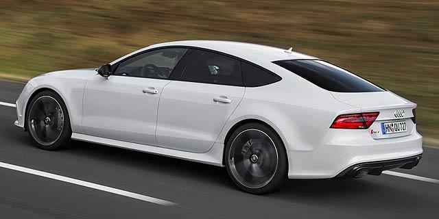 Audi-RS-7