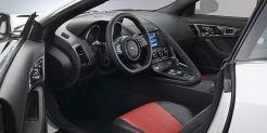 Jaguar-F-Type-Coupe-5