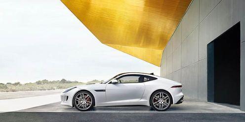 Jaguar-F-Type-Coupe-6