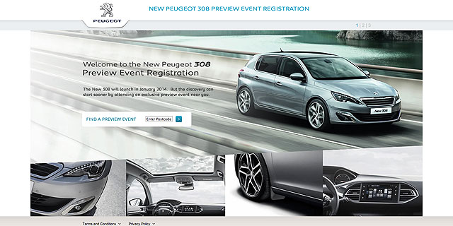 Peugeot-308-Preview