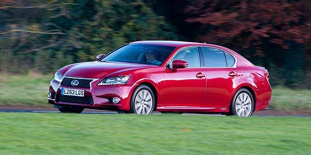 1_Lexus_GS_300h_review_2013