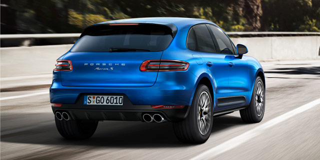 4cyl_Macan_1