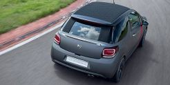 Citroen-DS3-Cabrio-Racing-2