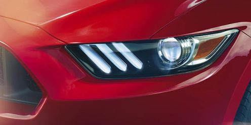 Ford-Mustang-Go-Further-5