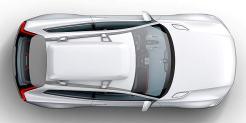 Volvo_Concept_XC_Coupe_1