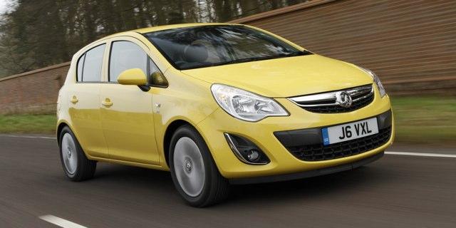 3_Vauxhall_Corsa