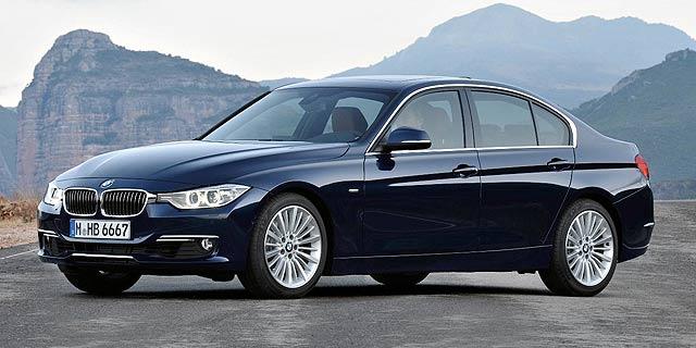 7_BMW_3_series
