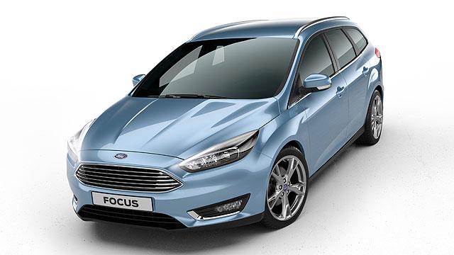 Ford-Focus-est-1