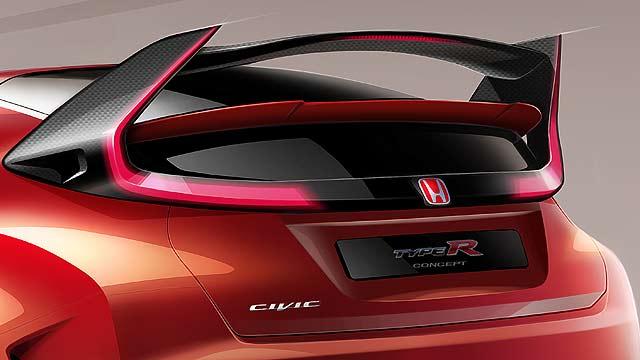 Honda_Civic_Type_R_rear_wing