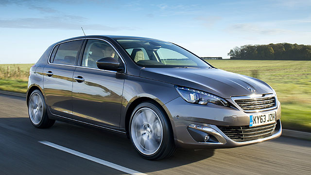 Peugeot-308-Car-of-the-Year-2014